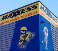 Maxxess passe la troisième en mars