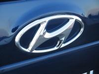 Salon de Francfort : Hyundai évoque le lancement d'un véhicule peu polluant en Europe d'ici 2010