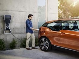 La Chine premier marché pour les véhicules électriques d'ici 2019