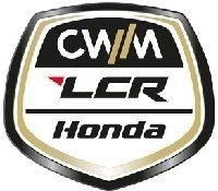 Moto GP - 2015: le team LCR double ses effectifs et décuple ses rêves