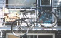 Belgique : le Friday Bike day est lancé !