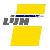 Belgique : 50 000 familles ont opté pour l'échange de leur voiture contre un abonnement de transport en commun