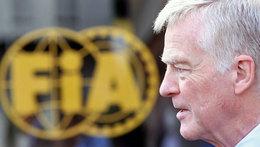 """La FIA répond à la FOTA : """"vous ignorez les principes de base de ce sport"""""""