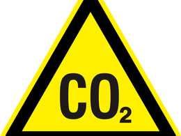 Les parcs de véhicules d'entreprises émettent moins de CO2 depuis 3 ans