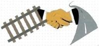 Commission européenne : pour les transports combinés, aide tchèque approuvée et prolongation des aides en Autriche