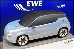 Karmann sauvé par VW ?