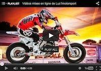 Luc1: vidéo best of 2014