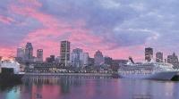 Montréal : pourquoi pas des taxis hybrides  ?