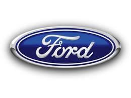 Ford: 1,4 million de véhicules au rappel