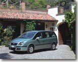Fiat Ulysse : il arrive en concessions
