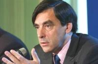 """François Fillon : la France doit prendre la voie de la """"croissance verte"""""""