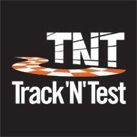 Calendrier KTM : les journées circuit KTM Race Orange