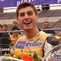 Moto 2: Scott Redding chez les Belges et Vincent Lonbois avec les siens