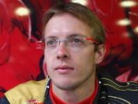 """F1-Bourdais: """"Je doute que ce soit ma dernière course..."""""""