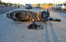 Sécurité Routière: 5% de mort en plus en 2014 sur les routes