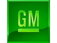 General Motors remporte la médaille d'or du greenwashing !