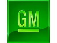 General Motors remporte la médaille d'or du greenwashing !