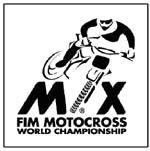 Quel avenir pour les Grand Prix de moto cross ?