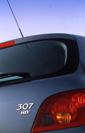 Peugeot 307 HDi 136 ch : enfin un moteur à la hauteur ?