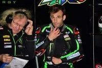 MotoGP Tests Qatar J2 : Zarco dixième mais prudent