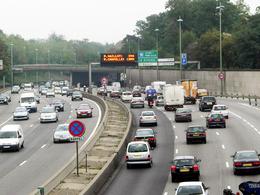 Le débat sur les futures normes pour faire baisse le CO2 divise les députés européens