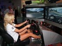 Forza 4 : dernière prise en main avant le test