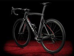 Insolite: Jaguar va faire le Tour de France