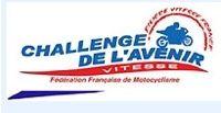 Challenge de l'Avenir : La promotion 2009 est en route