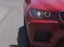 [Vidéo] Le nouveau BMW X6M se prend pour une GT