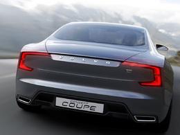 Geely et Volvo: les futurs Volkswagen et Audi?