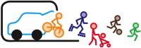 Semaine de la Mobilité : plus de 1 300 villes y participent en Europe