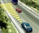 Initiative Véhicule intelligent de la Commission européenne : véhicules plus sûrs, plus verts, plus intelligents