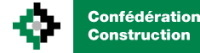 Belgique : la Confédération Construction demande la suppression de la taxe CO2 pour le transport collectif des travailleurs
