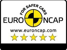 Mondial de l'Auto 2010 : Euro NCAP récompense les meilleures innovations en matière de sécurité, PSA s'illustre