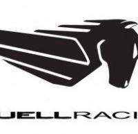 Buell: Erik Buell Racing a son enseigne