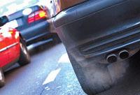 Emissions de CO2 : les véhicules particuliers sur le grill du Parlement européen