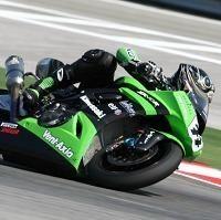 Superbike - Kawasaki: Les inquiétudes au sujet de Chris Vermeulen ne sont pas levées