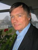 Olivier Marembaud, patron du fret SNCF : que l'Etat prenne aussi ses responsabilités pour l'équilibre rail-route