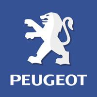 Nouvelle organisation au Design Peugeot