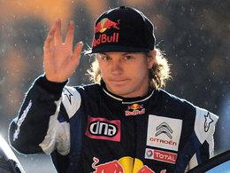 F1 : Räikkönen, en colère, met les choses au point avec Renault