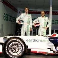 """Formule 1 - Honda: """"Le droit à l'erreur a été joué"""""""