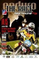 The Race, les 14 et 15 février prochain à Noiretable