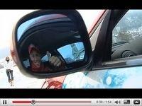 Moto GP - Ducati : Présentation du Team 2010 en vidéo