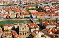 Filière GPL à Lyon : une campagne de sensibilisation jusqu'au 15 octobre. Le GPL à l'honneur !