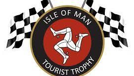 Le Tourist Trophy annulé