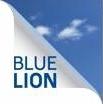 Salon de Francfort : zoom sur Blue Lion, la signature écolo de Peugeot