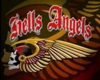 Une tête des Hells Angels libérée