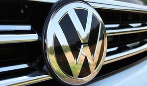 Volkswagen Group publie ses résultats financiers 2019