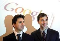 Google : à la fois mécène pour l'écologie et pollueur !