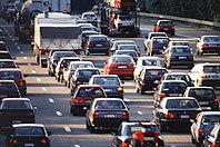 Berlin : pourquoi pas l'intégration de l'automobile au marché du CO2